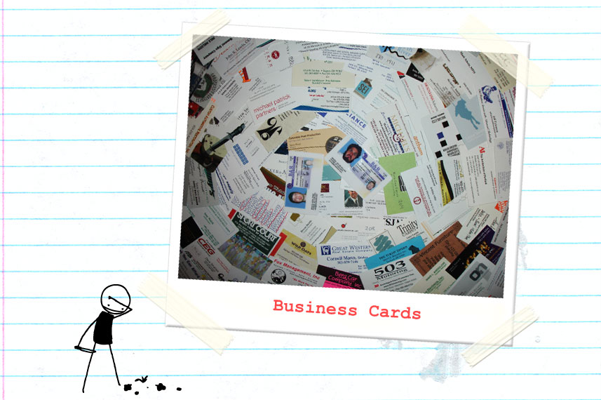 business_cards